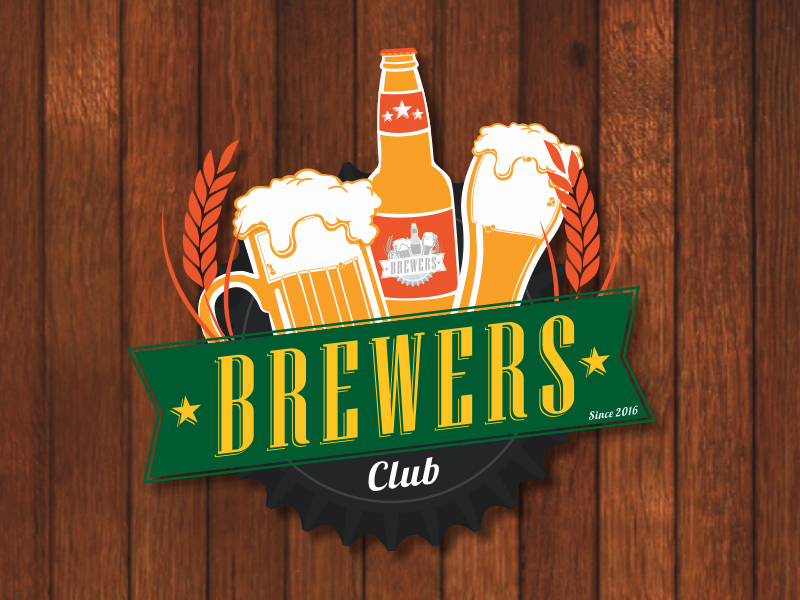 Brewers Club